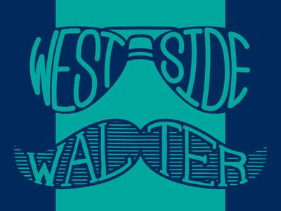 West Side Walter