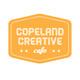 Copeland Creative