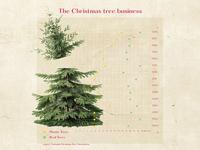 Christmas Tree & more