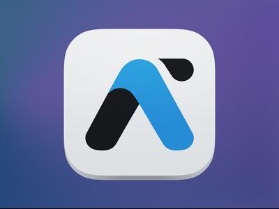 appPath logo