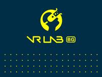 VR Lab Logo