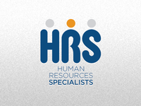Human Resources Specialists - Logo proposal