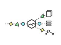 Denali Feature Graphic - Data Flexibility