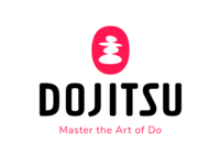 Dojitsu Logo Exploration