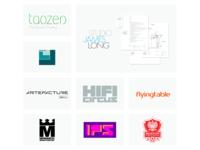 AX3 Logos 02
