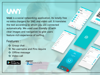 Calling App designs, themes, templates and downloadable