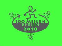 100 Meilen Berlin