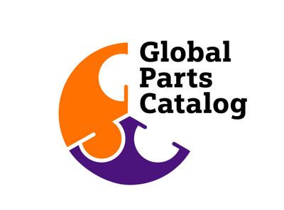 Global Parts Catalog (GPC)