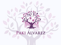 Beautiful logo design