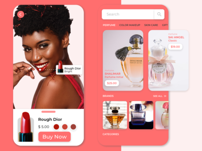 Webkul designs, themes, templates and downloadable graphic elements
