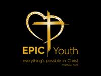Epic Youth Logo