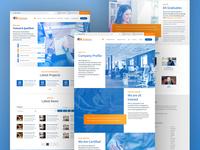 Web Design for All Graduates