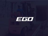 Ego 03