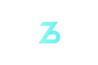 Zach Baklik Logo