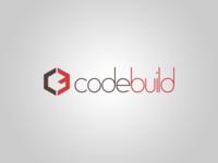 Codebuild's logo