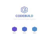 Codebuild brand 2017