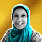 Arwa Elshatanofy