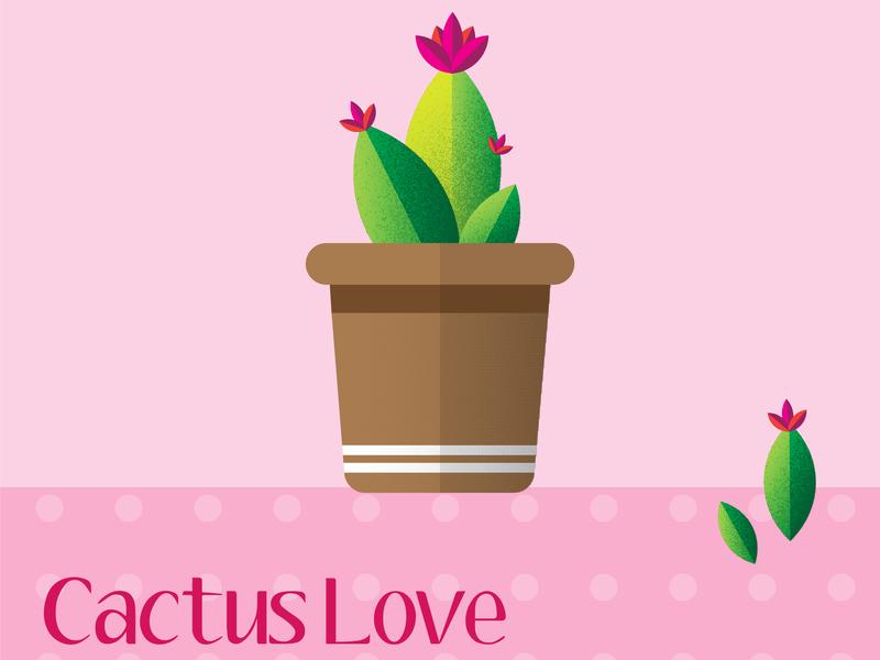 cactusSingles 05