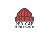Red Cap Coffee Roasters