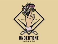 Undertone Salon & Co.