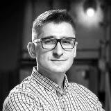 Piotr Mirosz