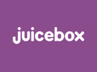 Juicebox Custom Logo