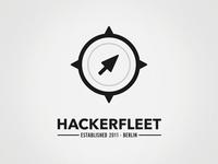 Hackerfleet Vert