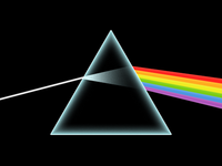 Dark Side Of The Moon (Cover)