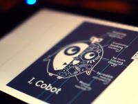 I Cobot