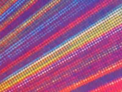 texture design pure photoshop texture