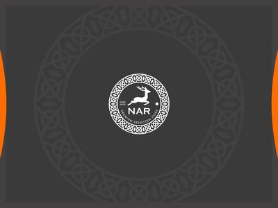 NAR | Coal provider