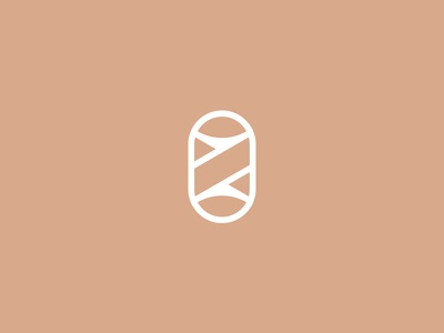 Z Logo color logos design graphic z logo