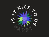is it nice?