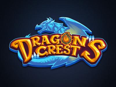 Dragons Crest