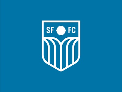 Sioux Falls FC Badge