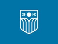 Sioux Falls FC Badge