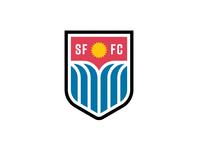 Sioux Falls FC