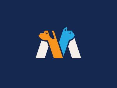 Mobile Vet Icon