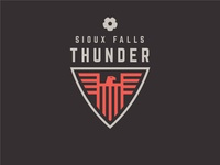 Sioux Falls Thunder