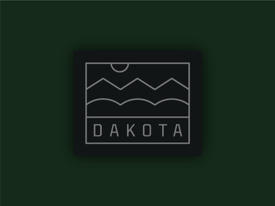 Dakota Patch