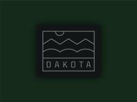 Dakota Patch