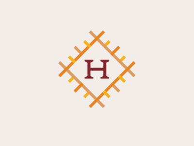 H Quilt