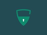 Storage Shieldlock