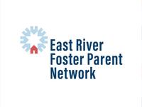 Foster Network