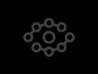 Invisible Network Icon