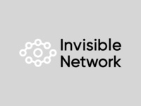Invisible Network