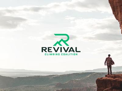 Revival Climbing