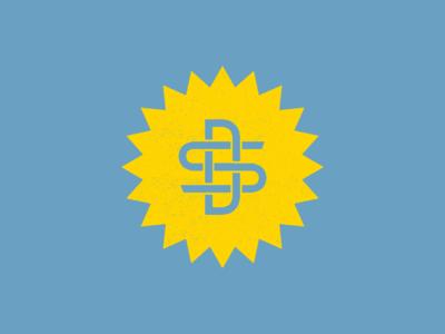 SD Sun