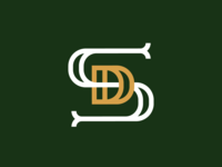 South Dakota SD