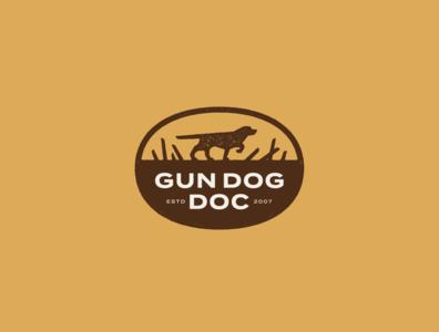 Gun Dog Doc